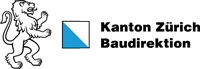 Baudirektion Kt ZH 200